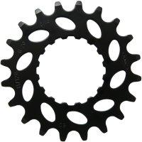KMC Ritzel - E-Bike - Bosch - Active und Performance Line