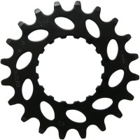 KMC Ritzel - E-Bike - Bosch - Active und Performance Line...