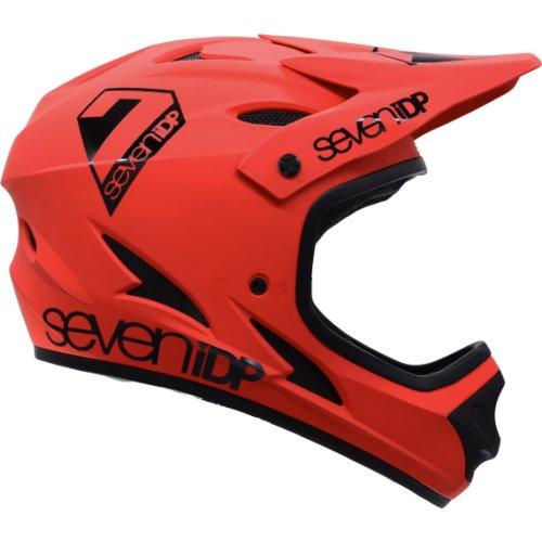 7IDP Helm M1 für Jugendliche