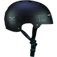 7IDP Helm M3