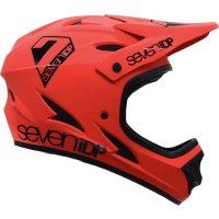 7IDP Helm M1
