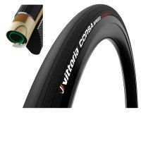 Vittoria Corsa Speed Tubular Graphene 2.0 Reifen