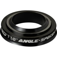 Reverse - 0.5°Angle Spacer 1 1/8