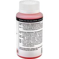 Tektro Mineralöl - 100 ml