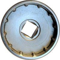 Voxom Innenlagerwerkzeug SRAM DUB WKL29