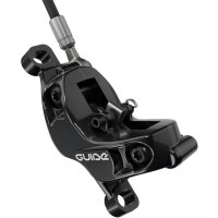 SRAM Bremse Guide T