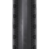 WTB Reifen Byway TCS 650B - 47 mm