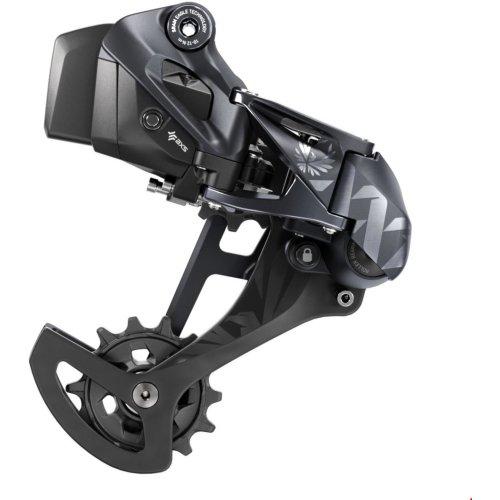 SRAM Upgrade Kit XX1 Eagle AXS