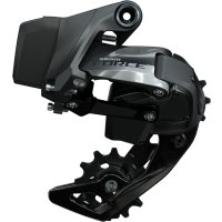 SRAM Upgrade Kit Force AXS Wide