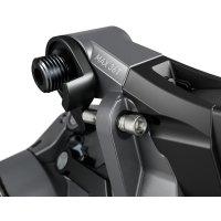 SRAM Upgrade Kit Force AXS Wide
