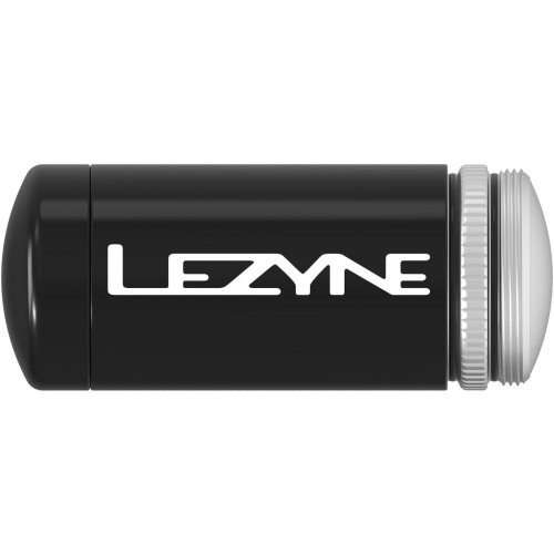 Lezyne Tubeless Kit Compact