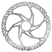 Trickstuff Bremsscheibe Dächle Ultraleicht