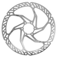 Trickstuff Bremsscheibe Dächle Ultraleicht - 203 mm