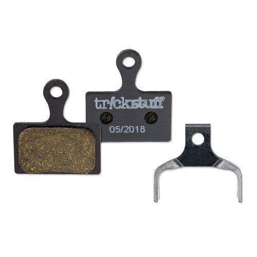Trickstuff Standard Bremsbeläge - für Shimano Ultegra BR-RS505 / BR-RS805 / Dura-Ace BR-9170