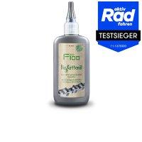 F100 BIO Kettenöl - 100 ml