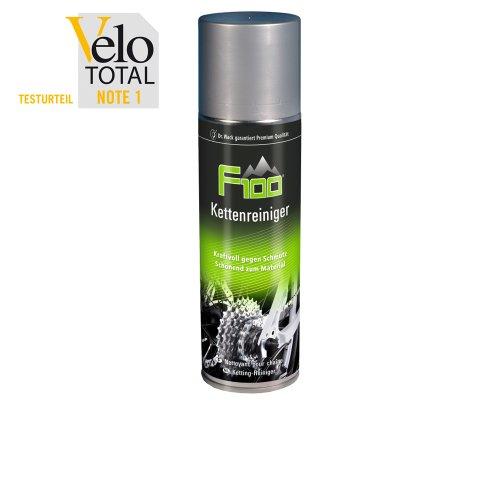 F100 Kettenreiniger - 300 ml