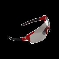 BBB Sportbrille Fullview PH - Photochromatisch