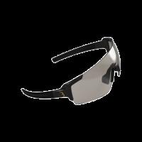 BBB Sportbrille Fullview PH - Photochromatisch - Schwarz