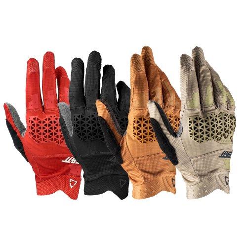 Leatt Handschuhe MTB 3.0 Lite