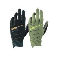 Leatt Handschuhe MTB 2.0 Windblock