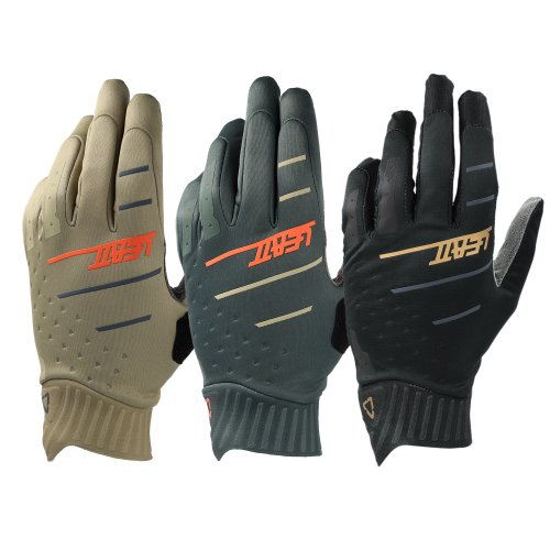 Leatt Handschuhe MTB 2.0 SubZero