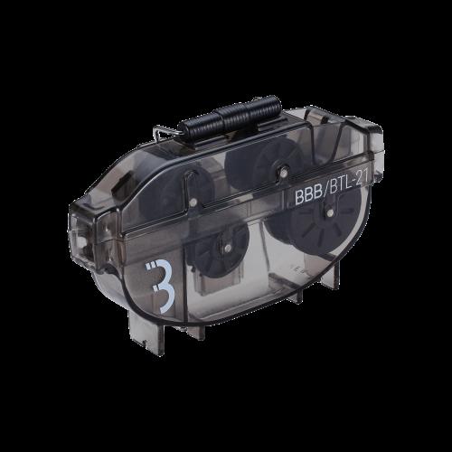 BBB Kettenreinigungsgerät für Fahrradketten