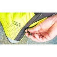 BBB Überschuhe Waterflex 3.0