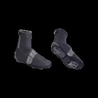BBB Überschuhe Ultrawear BWS-25