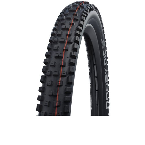 Schwalbe Reifen Nobby Nic - 2021