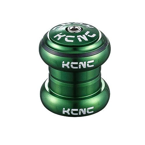 KCNC Steuersatz PT176D - EC34/28,6 | EC34/30