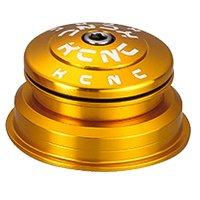 KCNC Steuersatz KHS F13 - ZS44/28,6 | ZS56/40