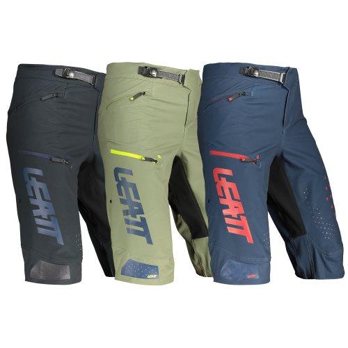 Leatt Shorts MTB 4.0