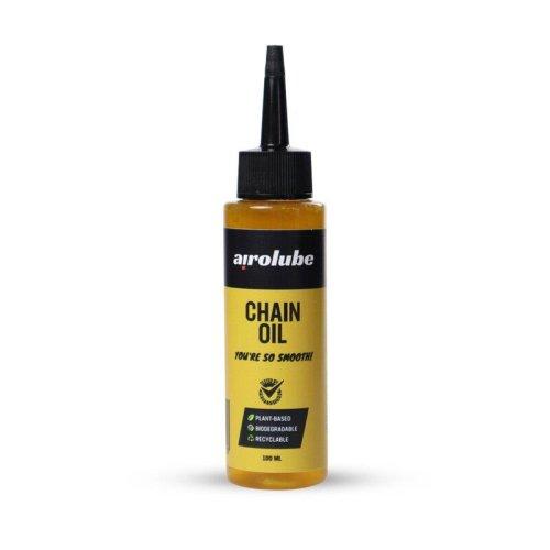 Airolube Bio Kettenöl