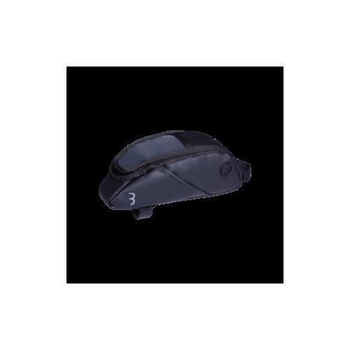 BBB Rahmentasche FuelPack