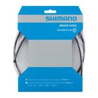 Shimano, Bremsleitung SM-BH90-JK-SSR - für DURA-ACE...