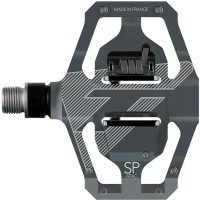 Time Klickpedal Speciale 12