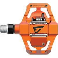Time Klickpedal Speciale 8