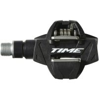 Time Klickpedale ATAC XC 4