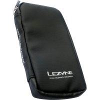 Lezyne Tasche Pocket Organizer
