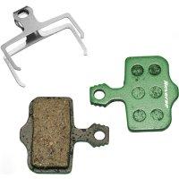 Reverse Bremsbeläge -  für Avid Elixir / SRAM...