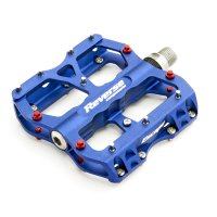 Reverse Escape Pedal - Plattform Aluminium - MTB -...