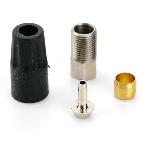 Leitungseinsatz für 5,5 mm Hydraulikleitungen - für Hayes El Camino / Sole