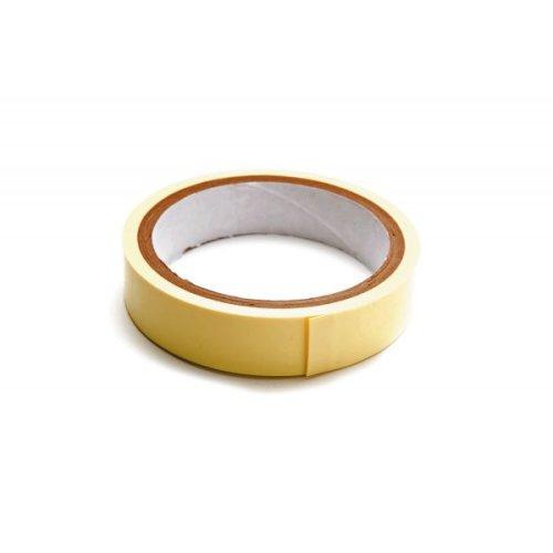 Stan´s NOTUBES Felgenband - 25 mm x 6 m - AUSLAUFARTIKEL