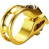 Reverse Trigger Klemme für SRAM - 11 g - Gold